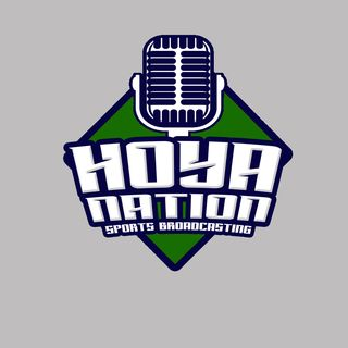 Hoya Nation Sports Weekly 2020 Episode 8
