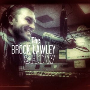 The Brock Lawley Show LIVE 12/28/14