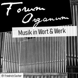 Episode 6 - Im harmonischen Labyrinth. Werkanalyse: BWV 591 [Teil II/II]