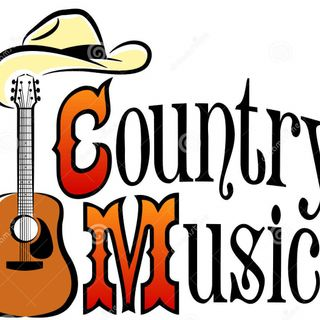 soberforliferadio.com Live country Music Replay with Michael Pack
