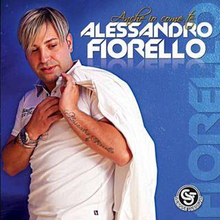 FPK ALESSANDRO FIORELLO