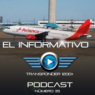 ¡Adiós! Avianca Perú inicia su proceso de liquidación y disolución