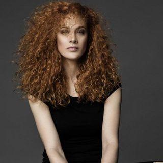 Intervista alla cantante Tania Tuccinardi