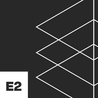 Episodio 2: Diseño Inclusivo, ¿Alguna vez te preguntaste, si tus Diseños son para todos?