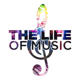 The Life of Music Episode 002 - Instumentals