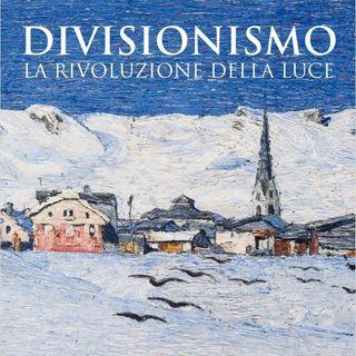"""Annie-Paule Quinsac """"Divisionismo. La rivoluzione della luce"""""""