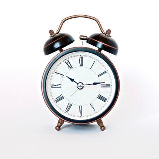 Mój Czas (1)