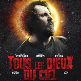 Critique du Film TOUS LES DIEUX DU CIEL | Bobo Léon