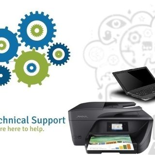 Dell Support @ www.dellsupport.us