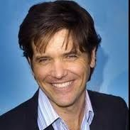 ACTOR - SINGER - DIRECTOR MICHAEL DAMIAN
