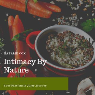 Intimacy By Nature