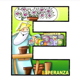 """4º EPISODIO. 5º PRIMARIA. TEMA: 7 """"ESPERO VIVIR CON DIOS EN EL CIELO"""""""
