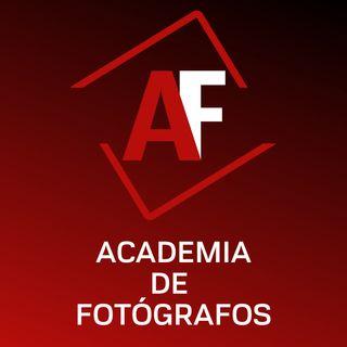 Objetivos y accesorios MACRO para fotógrafos experimentales
