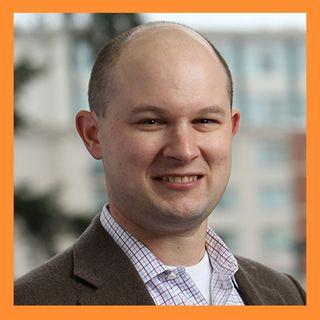 Matt Heinz: Sales Enablement For B2B Marketers