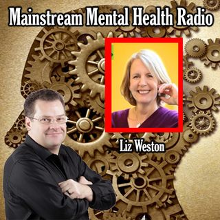 The Psychology Behind Financial Abundance with Liz Weston