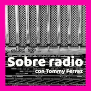 Sobre Radio T01E02: Todo lo que decimos en antena tiene impacto en el oyente
