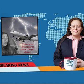 #oslo Breaking news