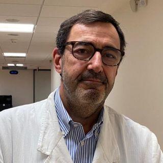 Lombardi nominato primario per la nuova chirurgia senologia dell'ospedale di Santorso