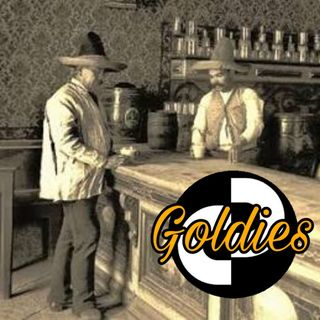 Goldies CIII