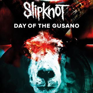 Slipknot hará retumbar las salas de cine