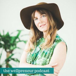 {e176} Instagram for Wellness Business with Briena Sash