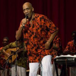 Lo yoruba en la cultura cubana