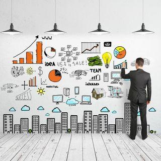 Mercadotecnia-Fases de la Mercadotecnia