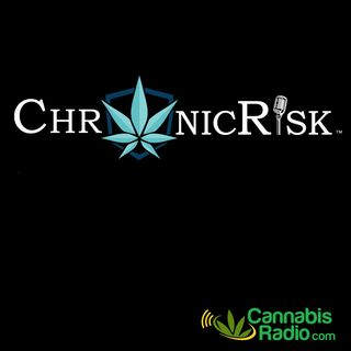 NCRMA Chronic Risk