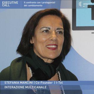 Executive Call | Interazione Multicanale: la tecnologia a supporto delle risorse umane nel post-emergenza | i-Tel