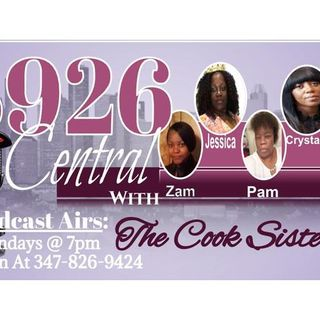 5926 Central with The Cook Girls | Finances and How to Make Your Credit Work 4 U