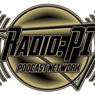 Radio: PI SCF Game 4 - Penguins vs Sharks