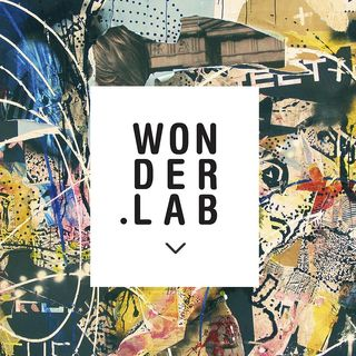 Wonder Innovation Lab: las ciudades como experimento