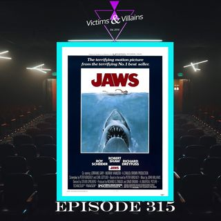 Jaws | Episode 315