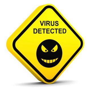 Viruses, Spyware, Malware, HELP!!!