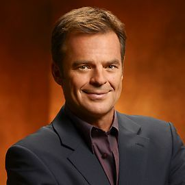 GabTown Divas Presents: Wally Kurth