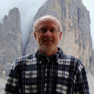 Franco Piacentini, Auser di Feltre