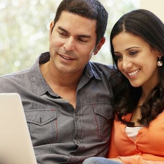 Short Term Payday Loans- Way to Get Quick Cash Online for Emergency Needs