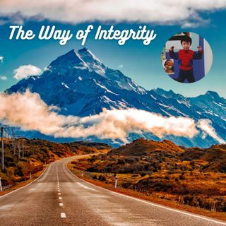 Integrity VS Calculus