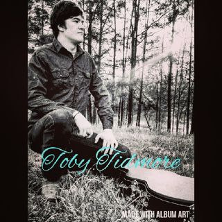 Toby Tidmore Music