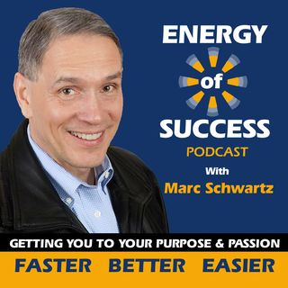 Energy of Success Podcast