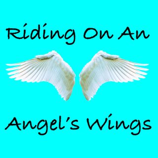 Riding on an Angel's Wings - EDM Music
