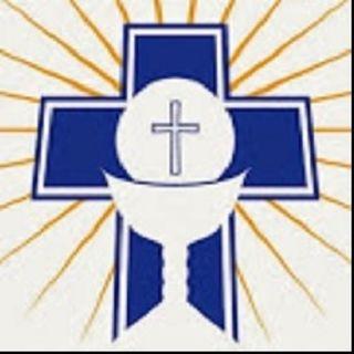 Universal One Church Radio
