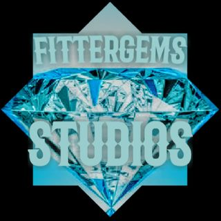 Fittergem's Concert