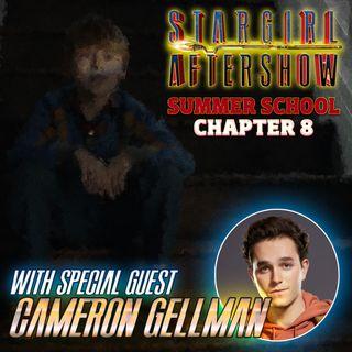 STARGIRL 208 w/ Cameron Gellman
