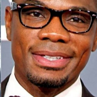 AUDIO GETS RELEASED ON KIRK FRANKLIN CURSING HIS SON OUT!!!!