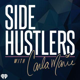 Side Hustlers: Meet The Tubby!