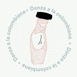 Teaser Danza a la colombiana