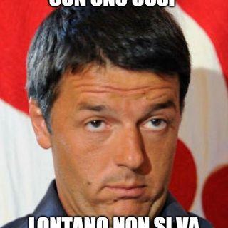Radio i di Italia del 28/5/2020