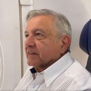 Mejor homenaje a José José es seguir escuchándolo: Presidente
