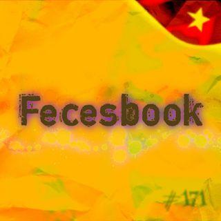 Fecesbook (#171)